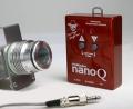 Nanoq__08991_thumb